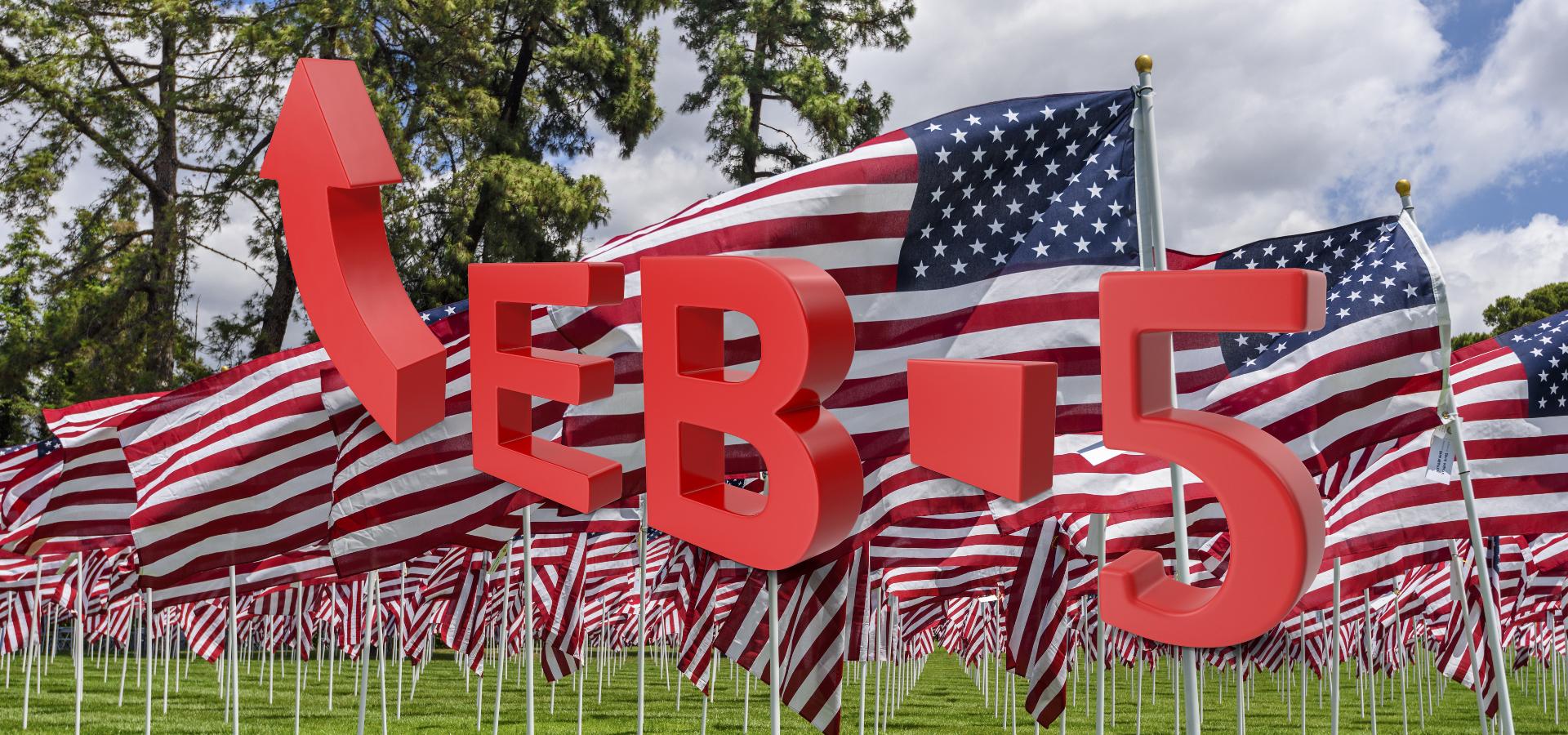 amerika yatırım vizesi eb-5 atlantik danışmanlık