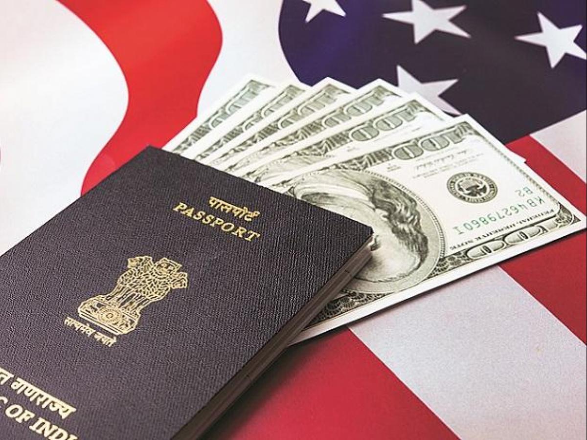 Green Card atlantik danışmanlık