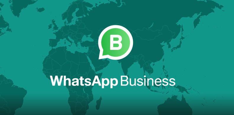 Whatsapp İletişim hattı atlantik danışmanlık