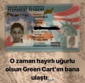 greencard-yesilkart-gocmenvizesi-kazanan Y.A. atlantikdanismanlik