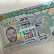 greencard-yesilkart-gocmenvizesi-kazanan İ.S. atlantikdanismanlik