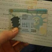 greencard-yesilkart-gocmenvizesi- E.G. kazanan atlantikdanismanlik