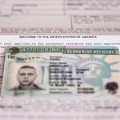 greencard-yesilkart-gocmenvizesi- A.K. kazanan atlantikdanismanlik