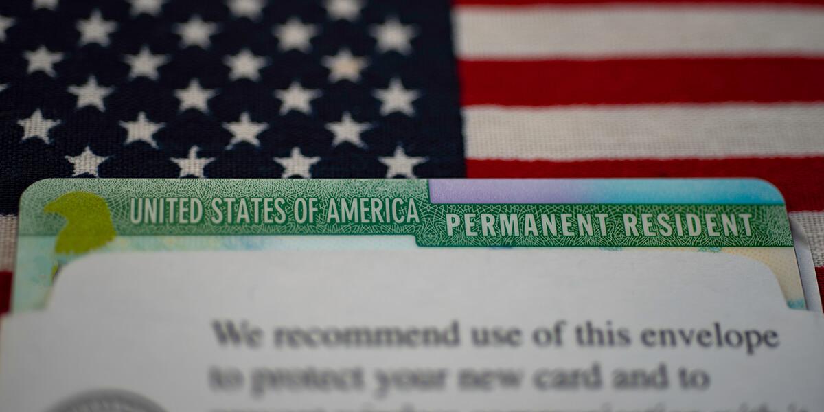 greencard-yesilkart-gocmenvizesi-atlantikdanismanlik