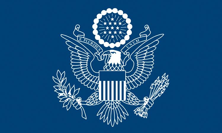 Amerika Vizesi Atlantik Danışmanlık